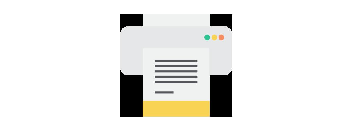 id__0003_printing